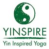 Yinspire Isle of Wight Yoga