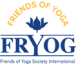 Friends of Yoga
