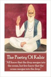 the poetry of kabir
