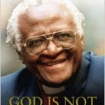 God is Not a Christian - Desmond Tutu