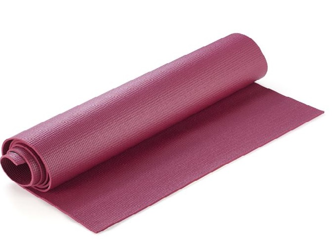 Buy Yoga Equipment at Yinspire
