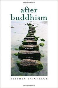 after-buddhism
