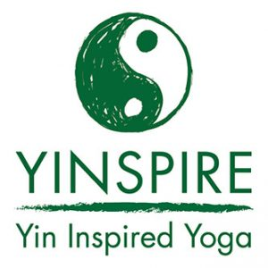 Yinspire – Isle of Wight Yoga Classes
