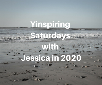 2020 Saturdays with Jessica