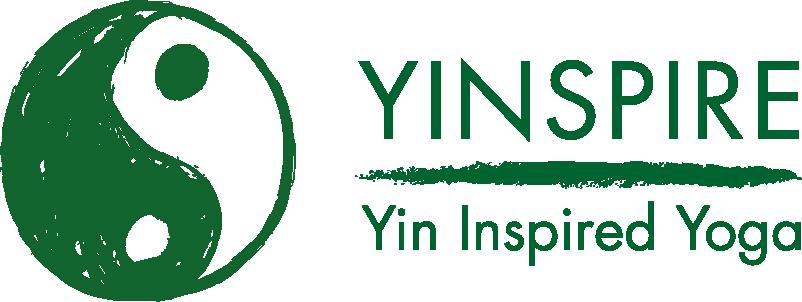 Yinspire – Isle of Wight Yoga Classes